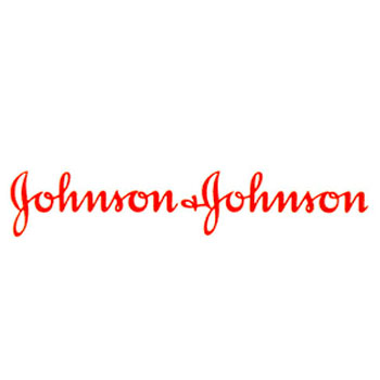 http://fracchia.cl/wp-content/uploads/2019/11/logo_johnsson.jpg